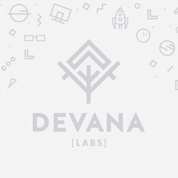 Devana Labs Project